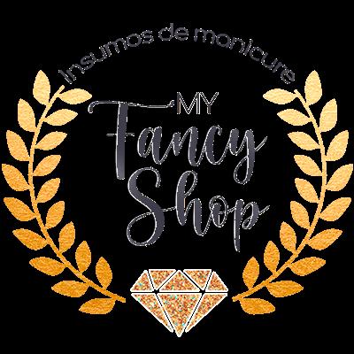 Fancy Shop-
